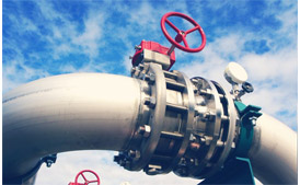 What is Pipeline?